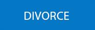 box-divorce-en